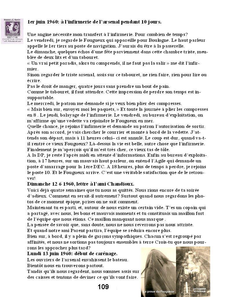 LE FOUGUEUX (E.C.) - Page 5 109_in10