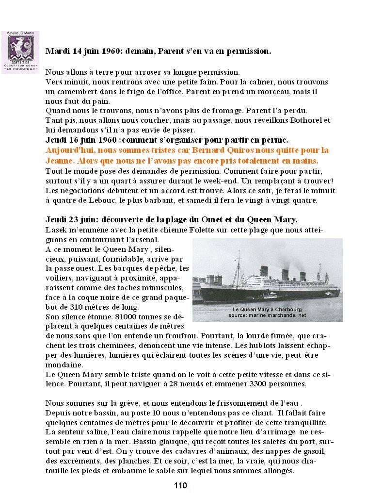 LE FOUGUEUX (E.C.) - Page 5 110_qu10