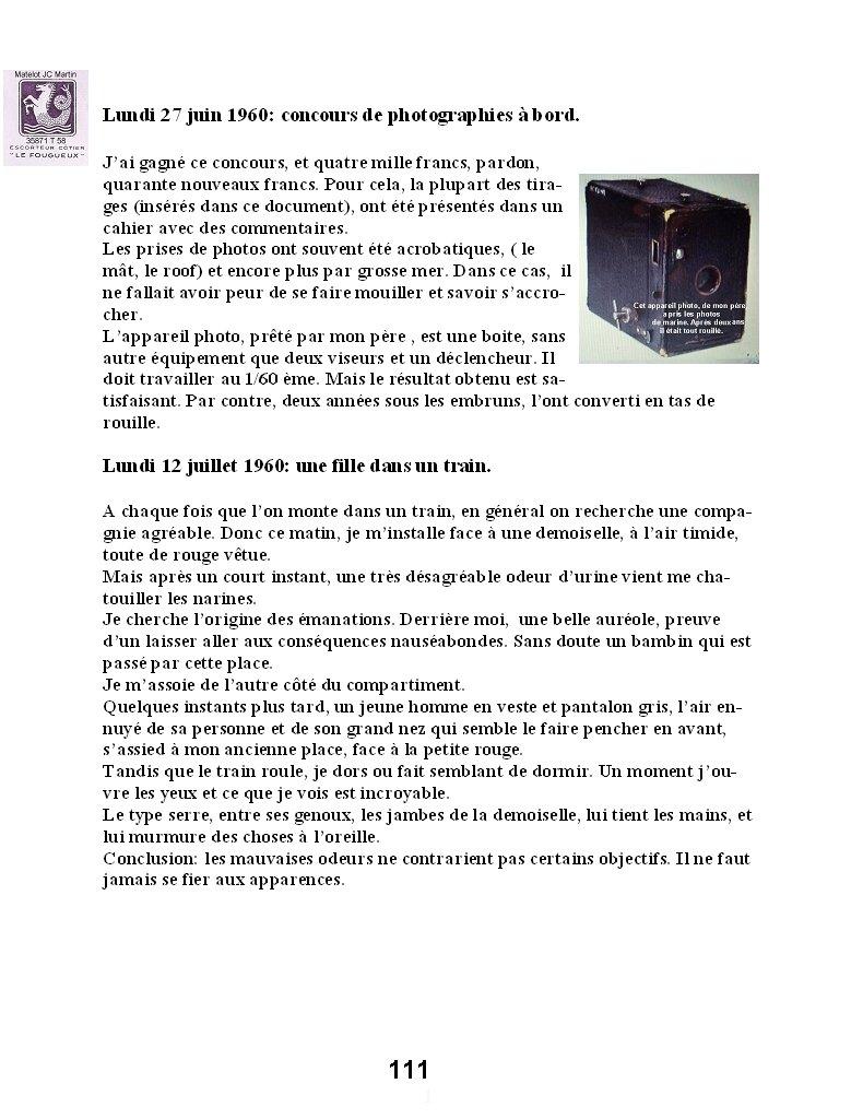 LE FOUGUEUX (E.C.) - Page 5 111_co10