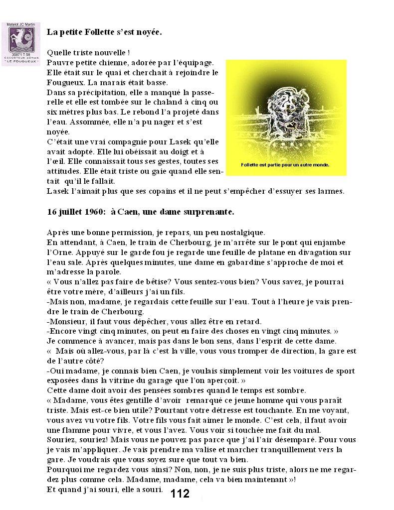 LE FOUGUEUX (E.C.) - Page 5 112_fo10