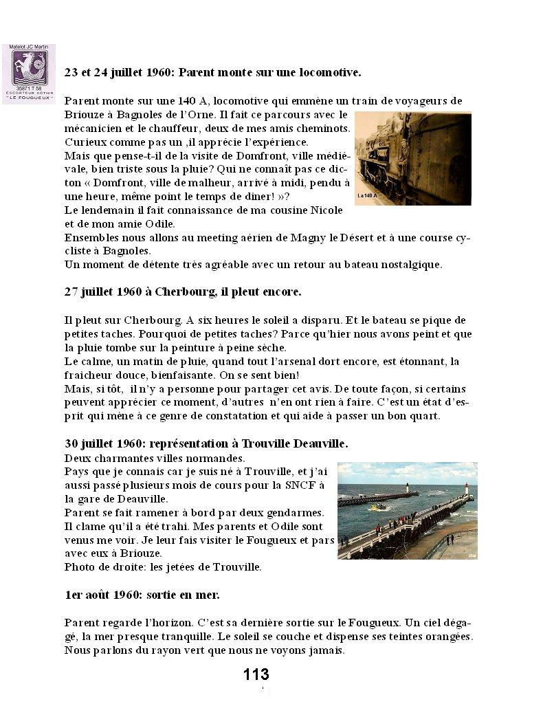 LE FOUGUEUX (E.C.) - Page 5 113_pa10