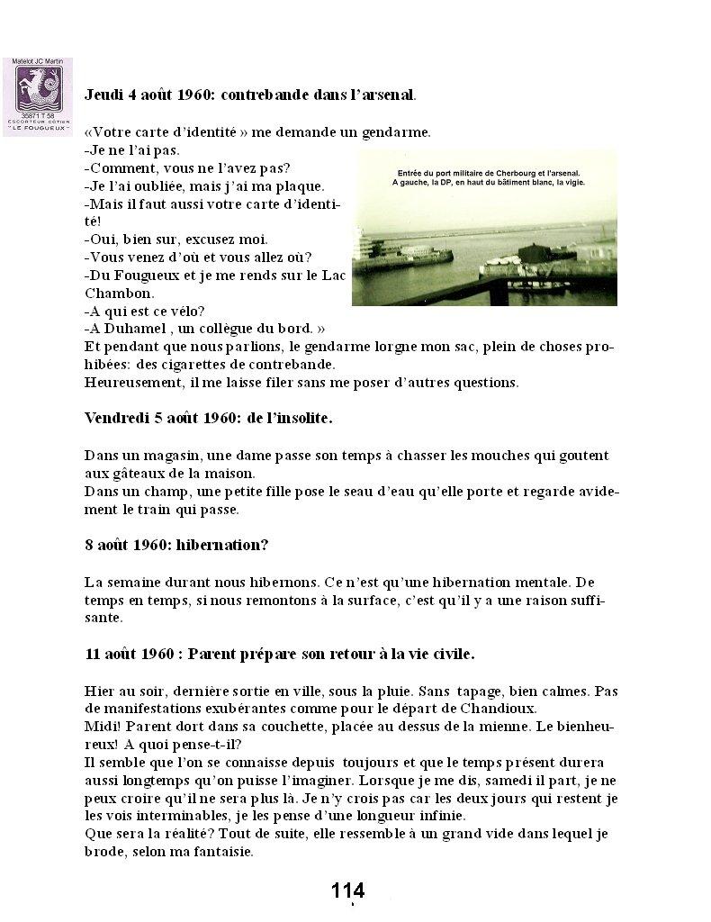 LE FOUGUEUX (E.C.) - Page 5 114_co10
