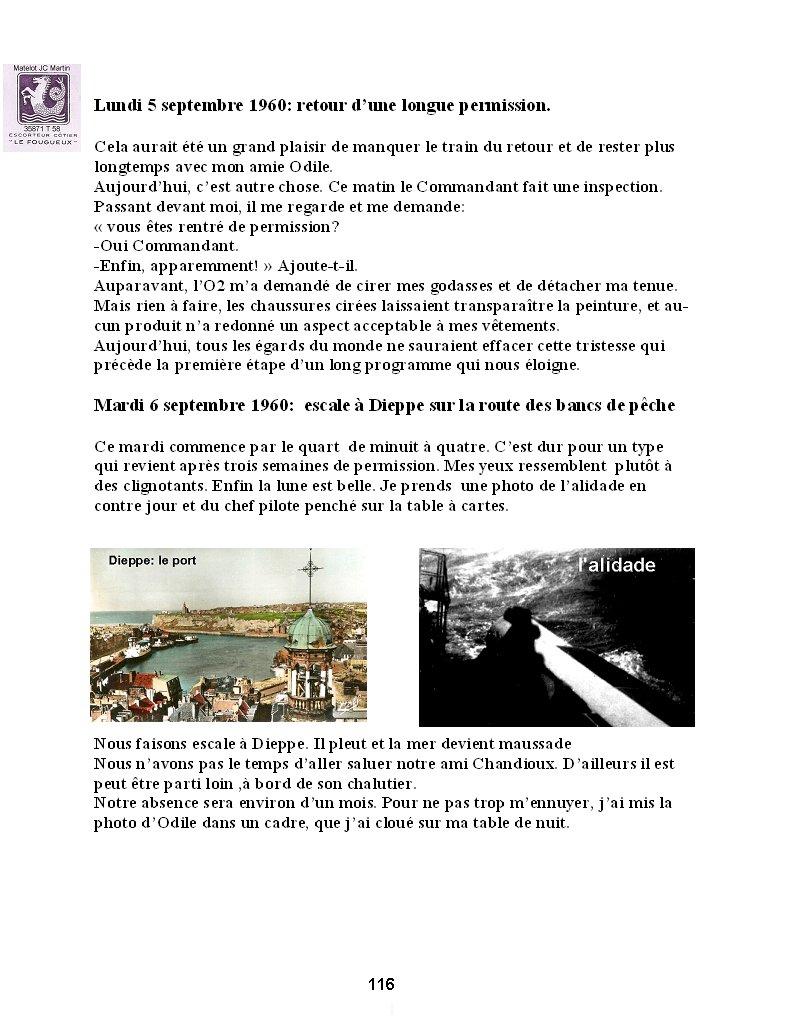 LE FOUGUEUX (E.C.) - Page 5 116_re10