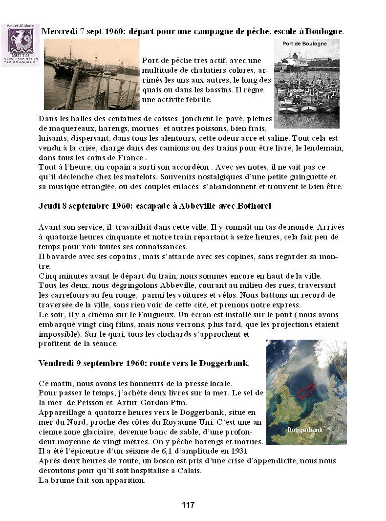 LE FOUGUEUX (E.C.) - Page 5 117_bo10