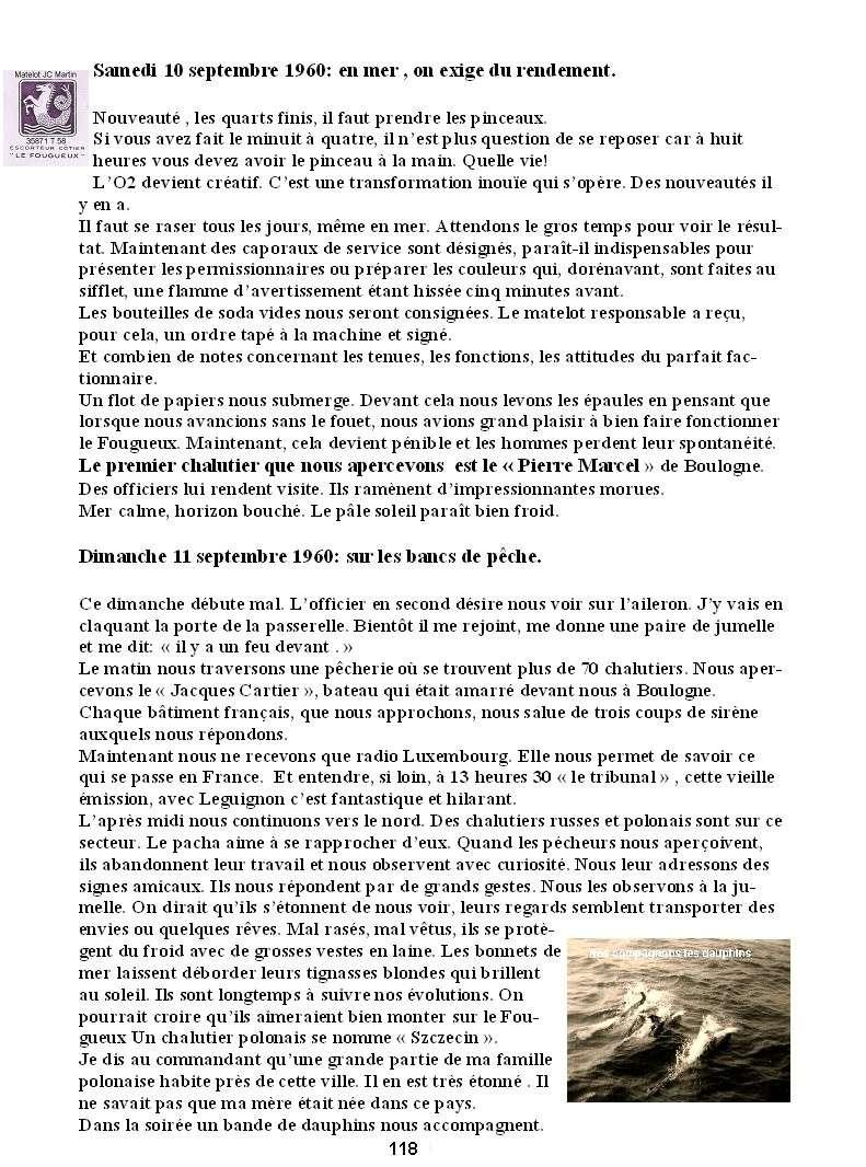 LE FOUGUEUX (E.C.) - Page 5 118_du11