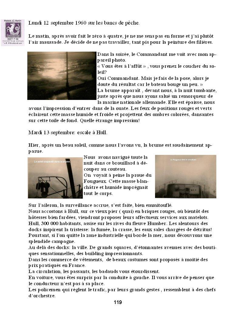 LE FOUGUEUX (E.C.) - Page 5 119_ba10