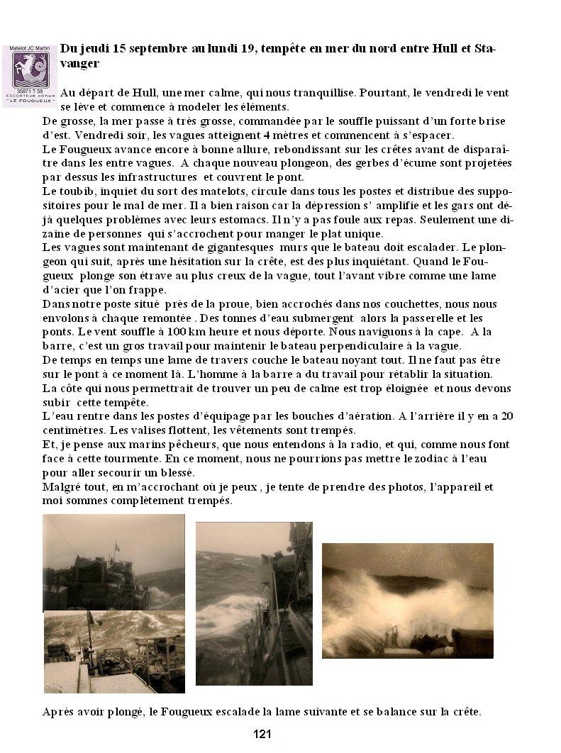 LE FOUGUEUX (E.C.) - Page 5 121_du10