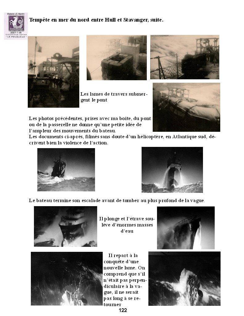 LE FOUGUEUX (E.C.) - Page 5 122_du10