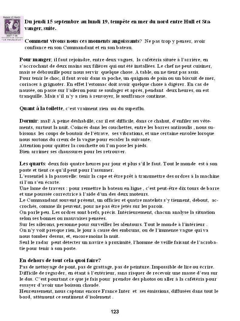 LE FOUGUEUX (E.C.) - Page 5 123_du10