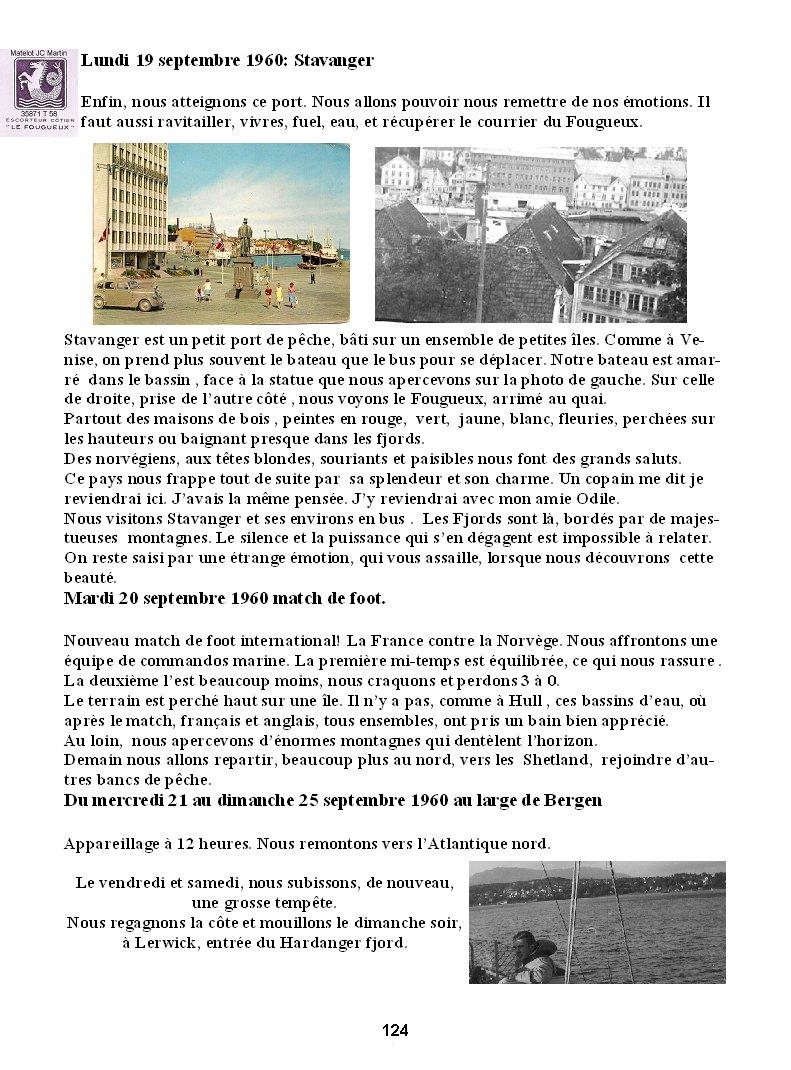 LE FOUGUEUX (E.C.) - Page 6 124_1910