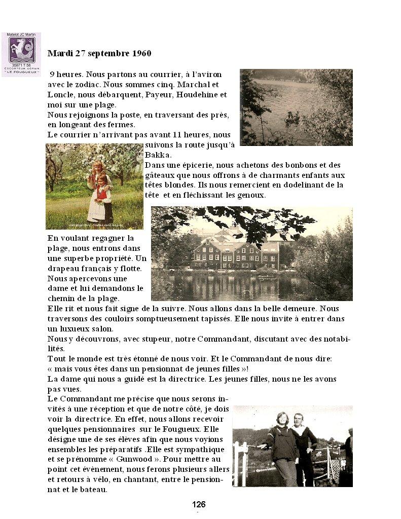 LE FOUGUEUX (E.C.) - Page 6 126_2710