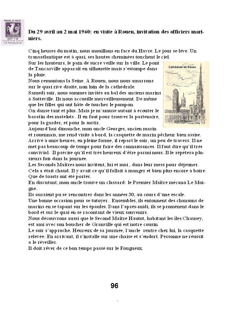 LE FOUGUEUX (E.C.) - Page 5 96_une10
