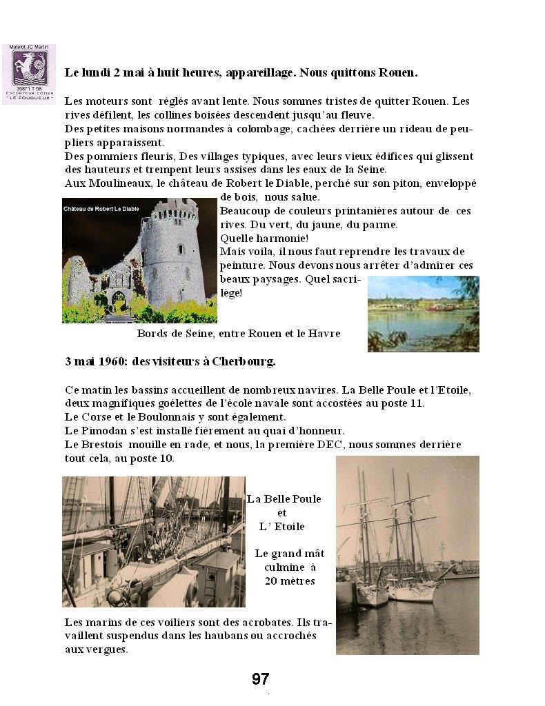 LE FOUGUEUX (E.C.) - Page 5 97_les10