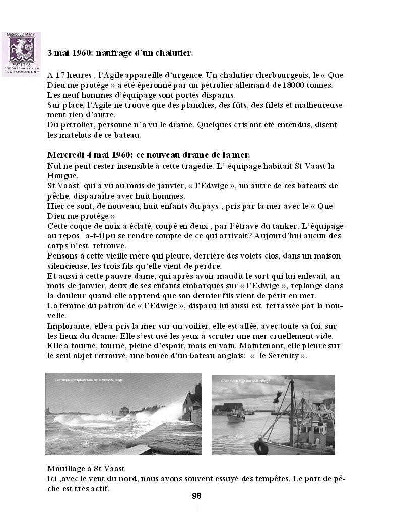 LE FOUGUEUX (E.C.) - Page 5 98_nau10