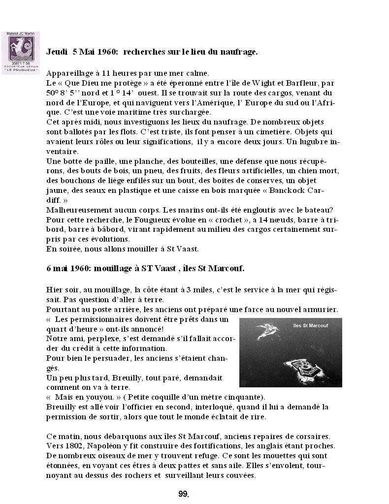 LE FOUGUEUX (E.C.) - Page 5 99_rec10