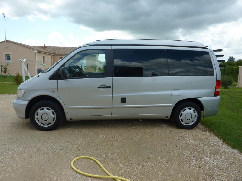 A vendre Vito Marco Polo P1030710