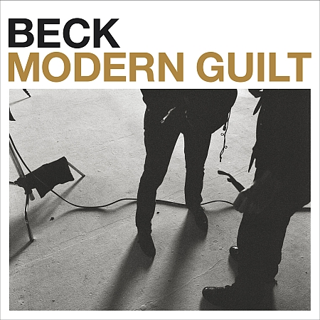 Qu'écoutez-vous?/What are you listening to? - Page 3 Beck-m10