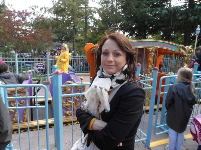 Voyage de Noce Disney du 24 au 27 septembre 2012 - Page 2 Disne300