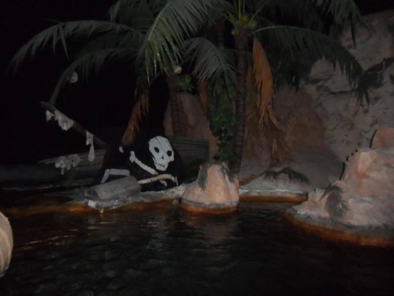 Voyage de Noce Disney du 24 au 27 septembre 2012 - Page 2 Disne301