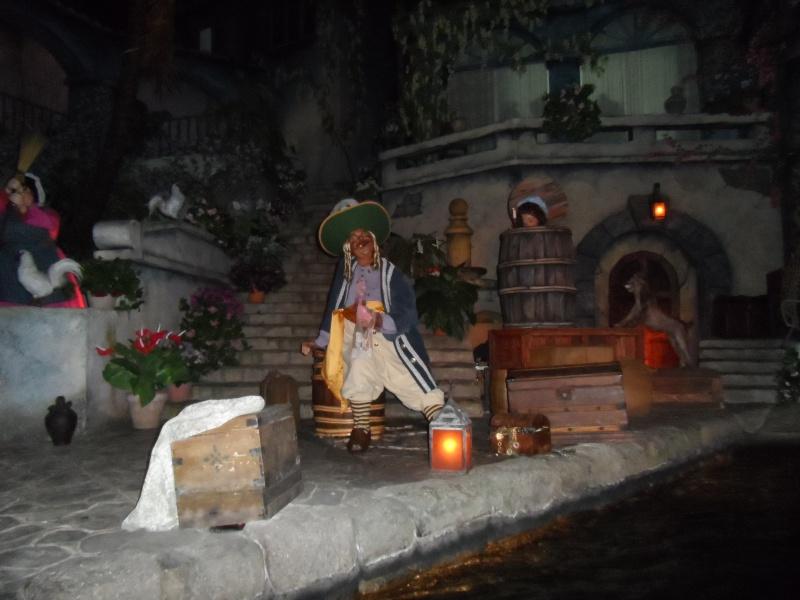 Voyage de Noce Disney du 24 au 27 septembre 2012 - Page 2 Disne303