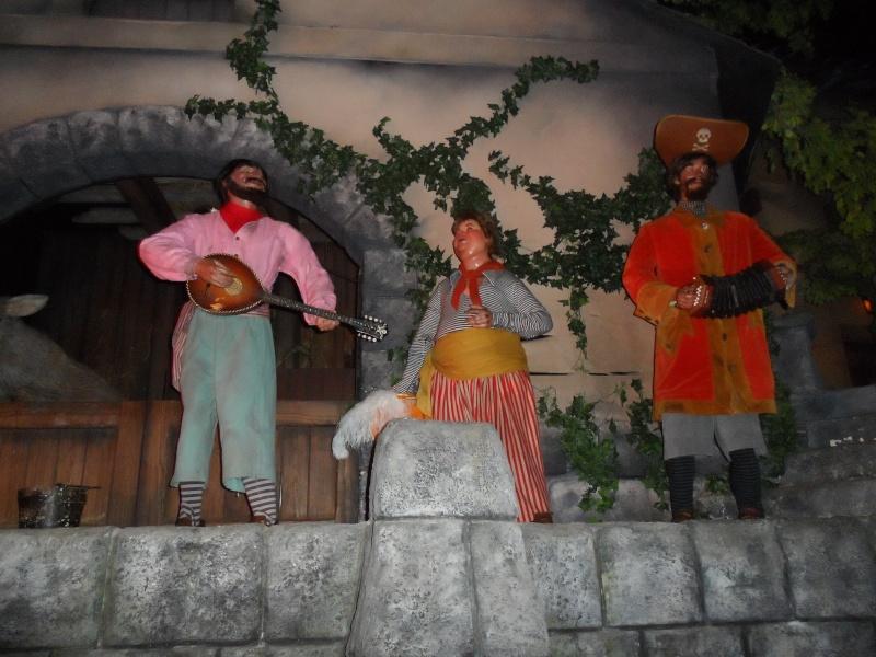 Voyage de Noce Disney du 24 au 27 septembre 2012 - Page 2 Disne304