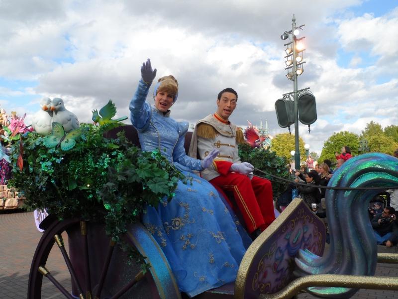 Voyage de Noce Disney du 24 au 27 septembre 2012 - Page 2 Disne309