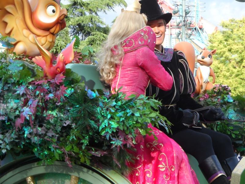 Voyage de Noce Disney du 24 au 27 septembre 2012 - Page 2 Disne310