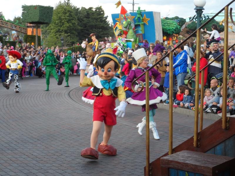 Voyage de Noce Disney du 24 au 27 septembre 2012 - Page 2 Disne312