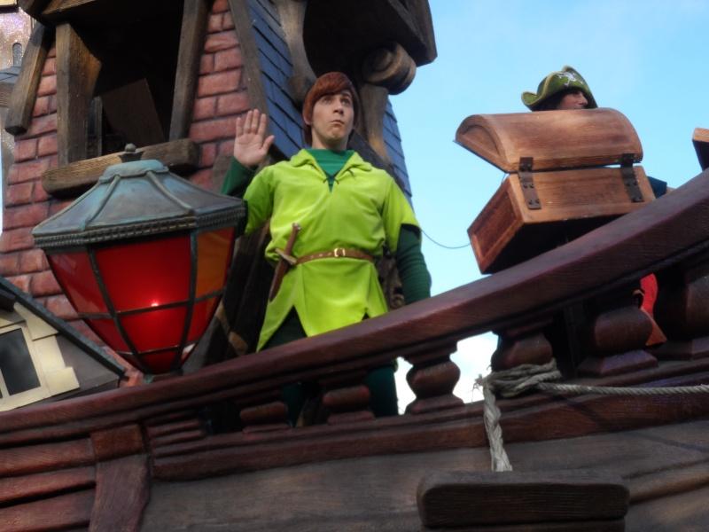 Voyage de Noce Disney du 24 au 27 septembre 2012 - Page 2 Disne321