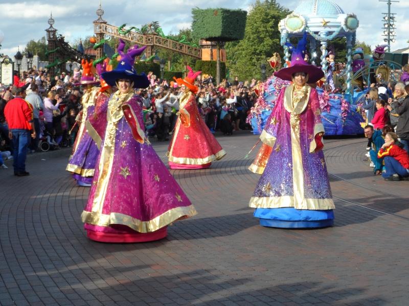 Voyage de Noce Disney du 24 au 27 septembre 2012 - Page 2 Disne322