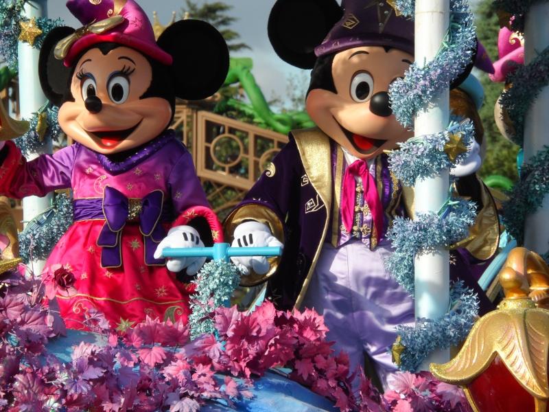 Voyage de Noce Disney du 24 au 27 septembre 2012 - Page 2 Disne323