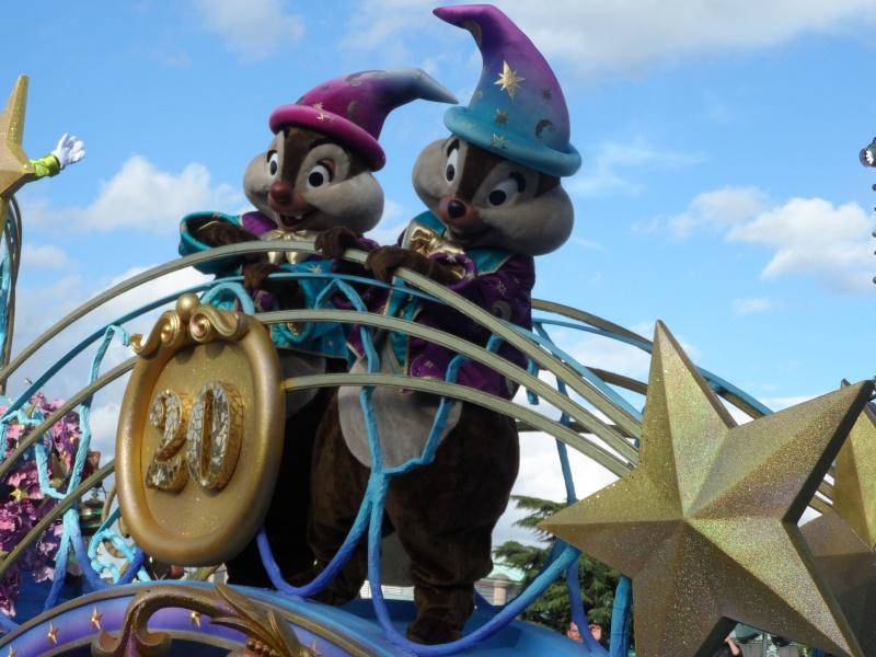 Voyage de Noce Disney du 24 au 27 septembre 2012 - Page 2 Disne325