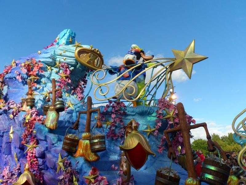 Voyage de Noce Disney du 24 au 27 septembre 2012 - Page 2 Disne326