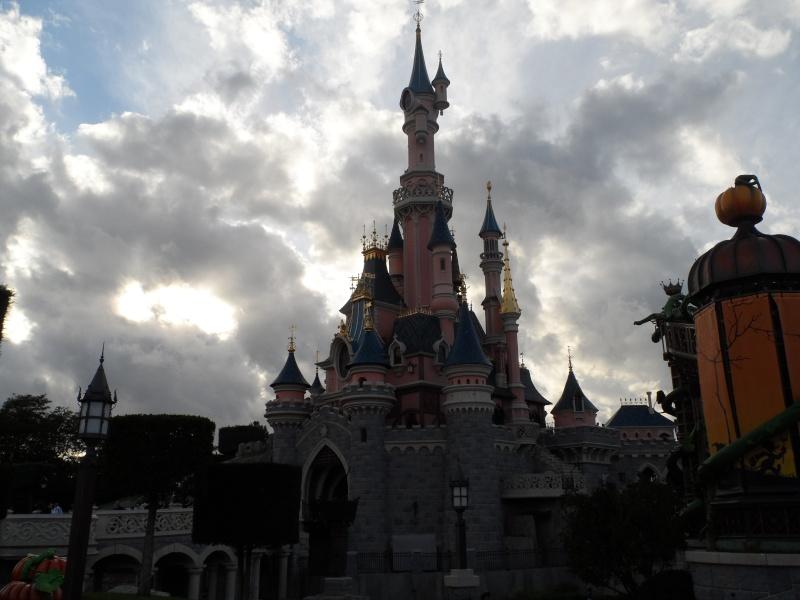 Voyage de Noce Disney du 24 au 27 septembre 2012 - Page 2 Disne330