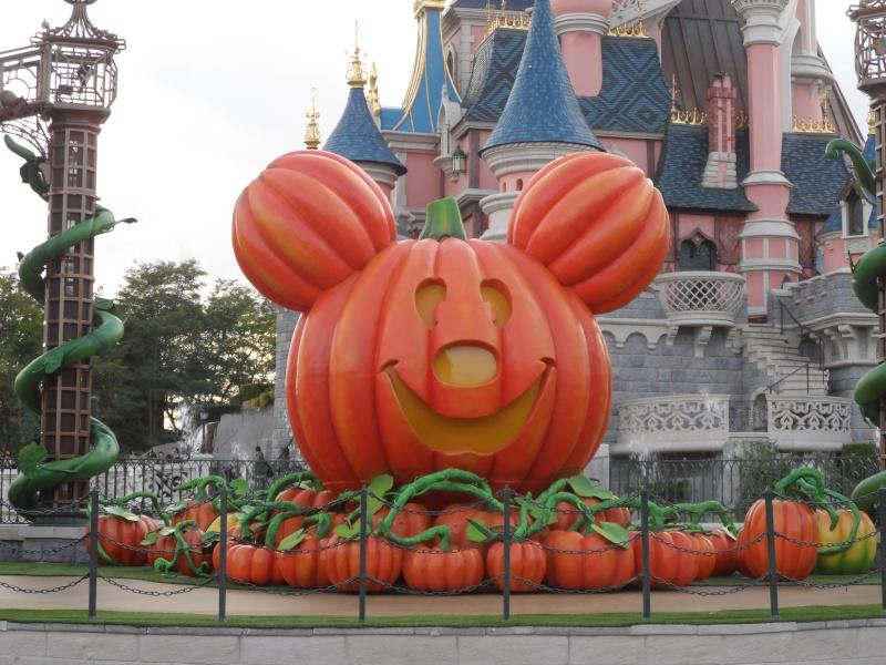 Voyage de Noce Disney du 24 au 27 septembre 2012 - Page 2 Disne331
