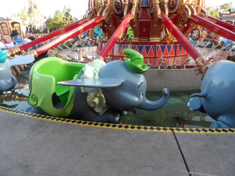 Voyage de Noce Disney du 24 au 27 septembre 2012 - Page 2 Disne332