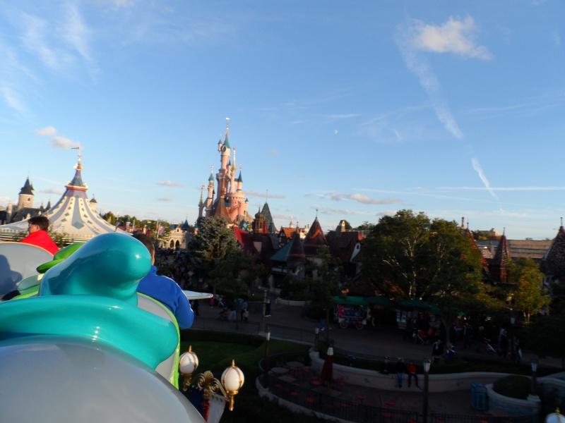 Voyage de Noce Disney du 24 au 27 septembre 2012 - Page 2 Disne334
