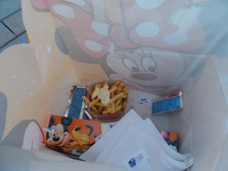 Voyage de Noce Disney du 24 au 27 septembre 2012 - Page 2 Disne335