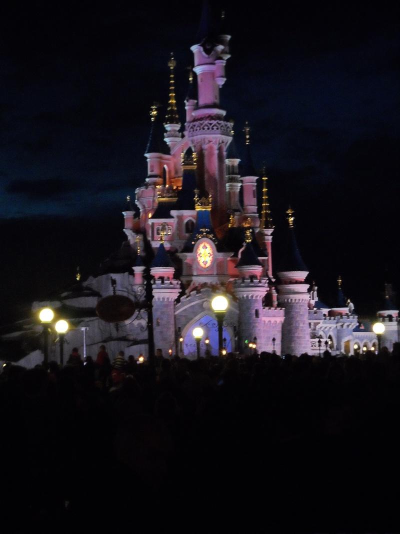 Voyage de Noce Disney du 24 au 27 septembre 2012 - Page 2 Disne337