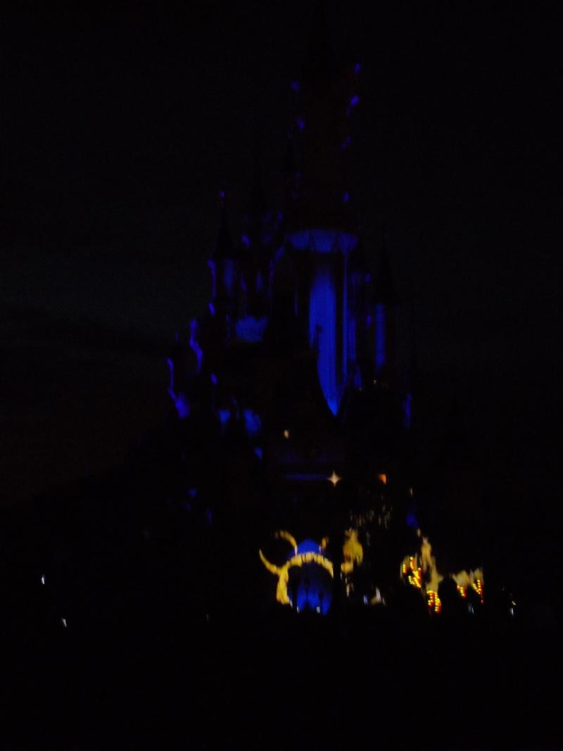 Voyage de Noce Disney du 24 au 27 septembre 2012 - Page 2 Disne338