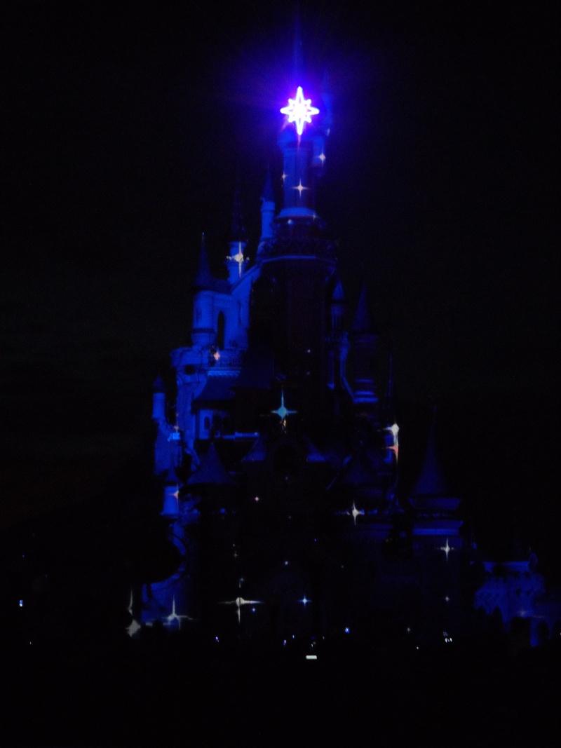 Voyage de Noce Disney du 24 au 27 septembre 2012 - Page 2 Disne339