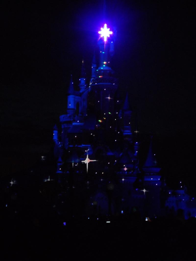 Voyage de Noce Disney du 24 au 27 septembre 2012 - Page 2 Disne341