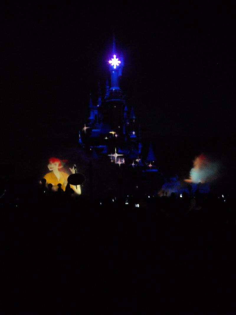 Voyage de Noce Disney du 24 au 27 septembre 2012 - Page 2 Disne342