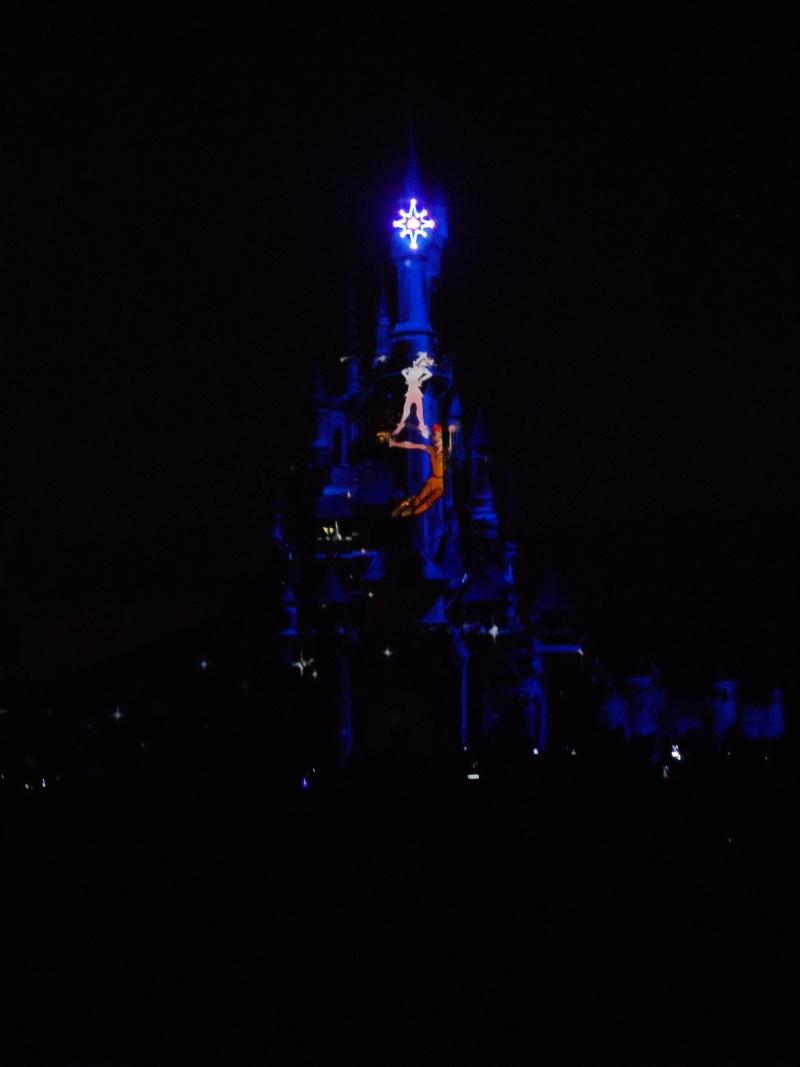 Voyage de Noce Disney du 24 au 27 septembre 2012 - Page 2 Disne343