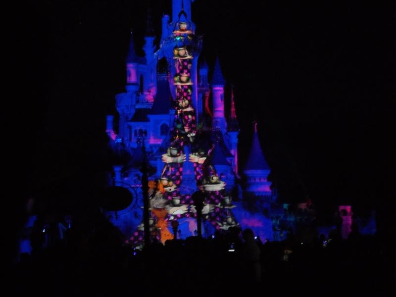 Voyage de Noce Disney du 24 au 27 septembre 2012 - Page 2 Disne344