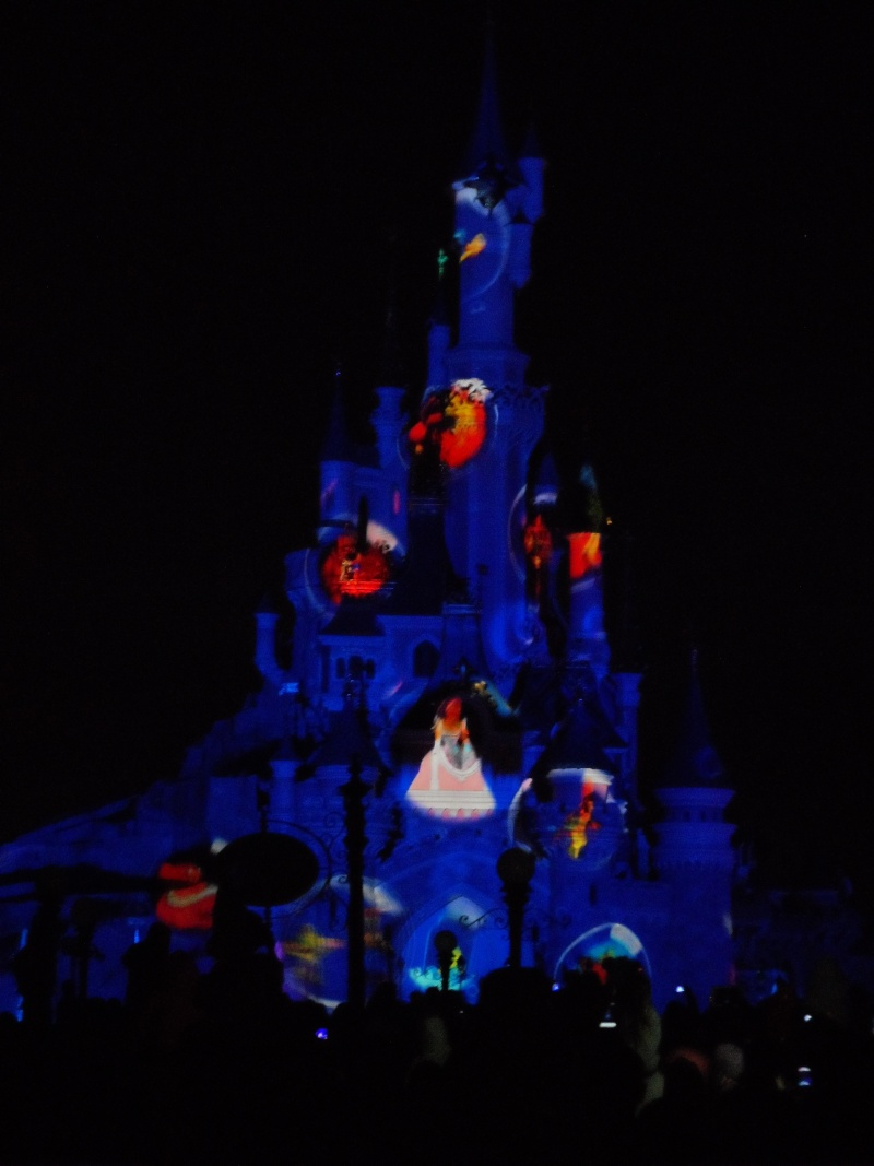 Voyage de Noce Disney du 24 au 27 septembre 2012 - Page 2 Disne346