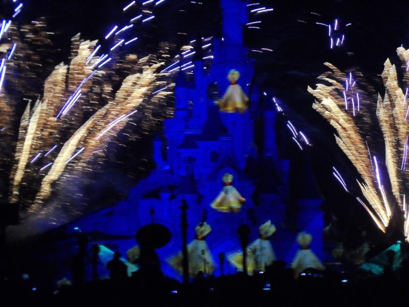 Voyage de Noce Disney du 24 au 27 septembre 2012 - Page 2 Disne347