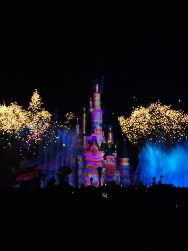 Voyage de Noce Disney du 24 au 27 septembre 2012 - Page 2 Disne349