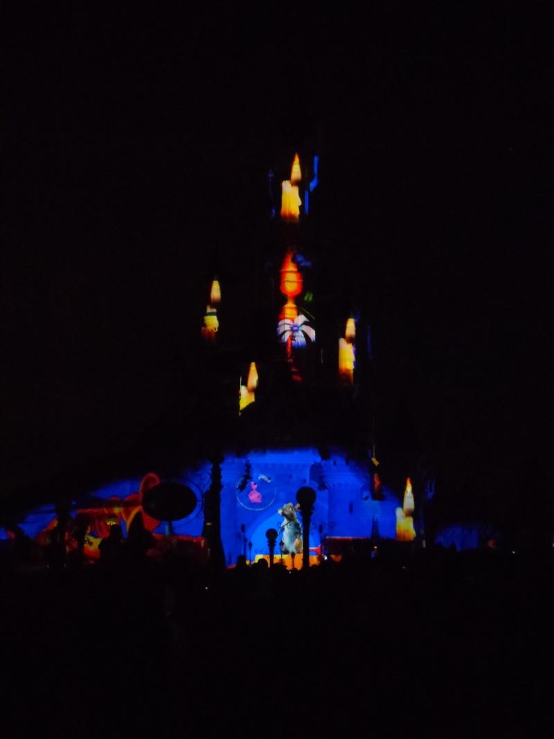 Voyage de Noce Disney du 24 au 27 septembre 2012 - Page 2 Disne351