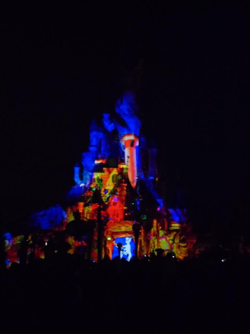 Voyage de Noce Disney du 24 au 27 septembre 2012 - Page 2 Disne352
